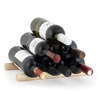 Wine Storage Sticks