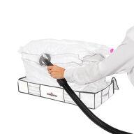 Vacuum Pack Storage Box - 190 L