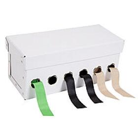 Ribbon Dispenser Box