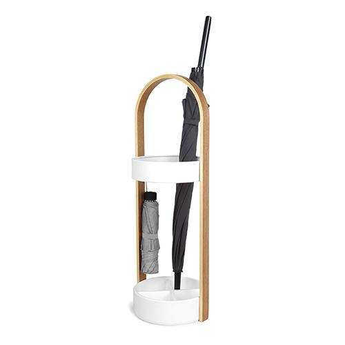 Umbrella Stand - Hub