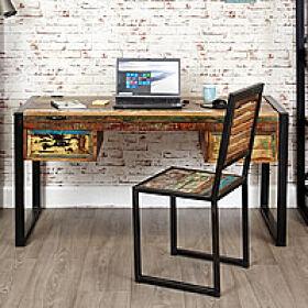Desk / Dressing Table - Urban Chic