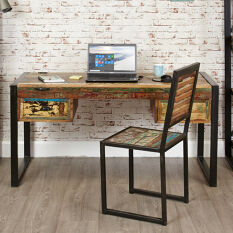 Desk / Dressing Table - Urban Chic