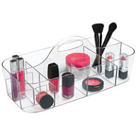 Make-Up Storage Caddy