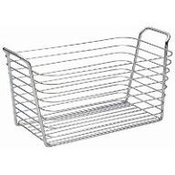 Classico Basket - Large