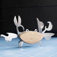 Crab Multi Tool