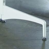 Elfa Freestanding Feet - 57cm