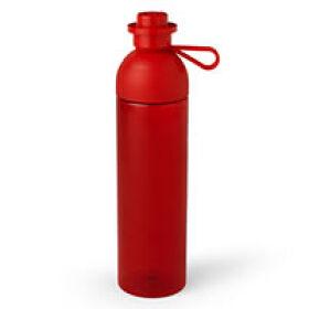 LEGO Hydration Drinking Bottle - 740ml