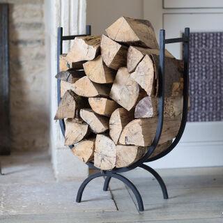 Fireside Accessories