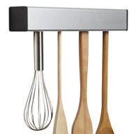 Utensil Holder - Float