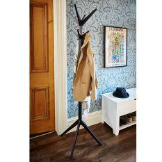 Studio Coat Stand