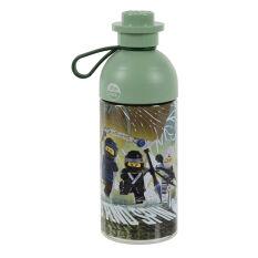 LEGO Ninjago Hydration Bottle - Green 2020