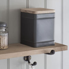 Kitchen Canister - Borough