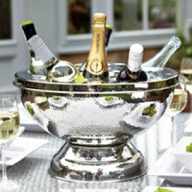 Wine & Champagne Bucket