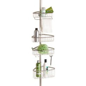 Tension Shower Caddy