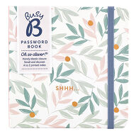 Password Book