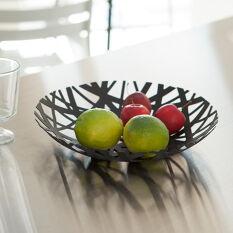Tower Fruit Bowl