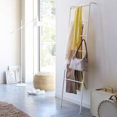 Towel Ladder Rack
