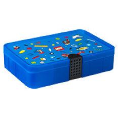 LEGO 'Sort & Store' Box - Iconic
