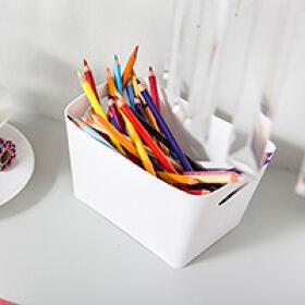 Crayon & Pencil Tidy