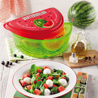 Watermelon Saver