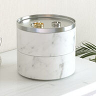 Tesora Jewellery Storage Box
