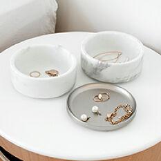 Tesora Jewellery Storage Box