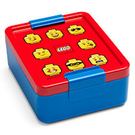 LEGO Lunch Box - Iconic