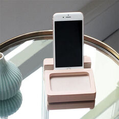 Stackers Phone & Trinket Stand