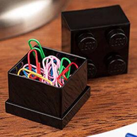 LEGO Mini Boxes - Small