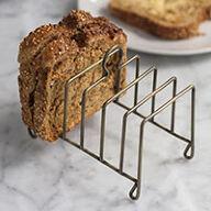 Toast Rack - Brompton