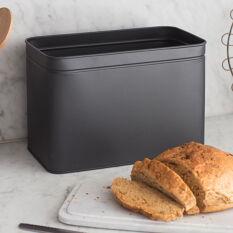 Brompton Bread Bin