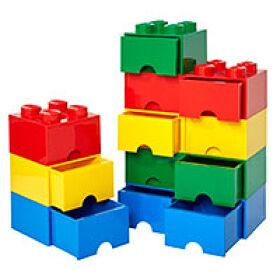 Giant LEGO Storage Drawers - Large Traditional Bundle