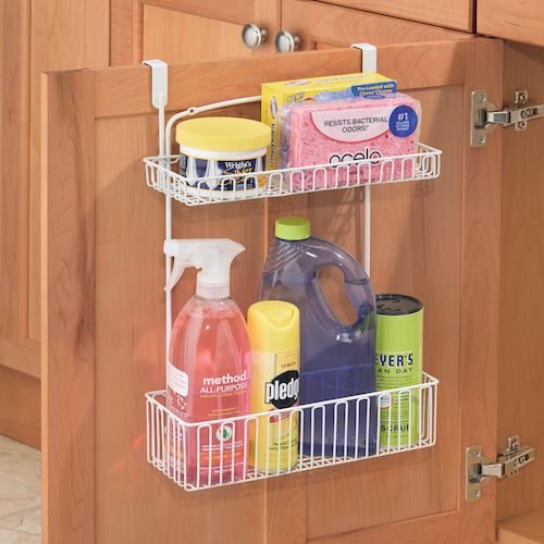 Over Door Kitchen Utility Storage Rack Sale Now On Up To 70 Off Store