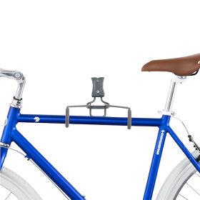 Elfa Horizontal Bike Rack