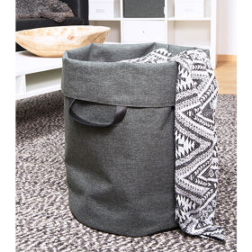 Soft Storage Laundry Bag