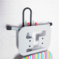 Ironing Board Storage Hook