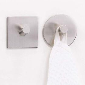 Self-Adhesive Hook