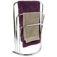 Freestanding Towel Rail