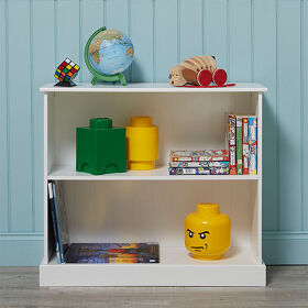 Children's Bookcase and Shelving Unit