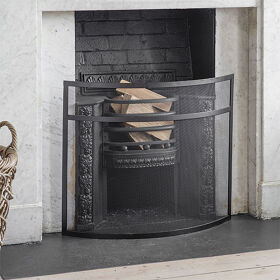 Bretforton Firescreen - Small