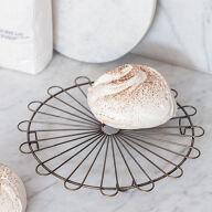 Cake Rack - Brompton