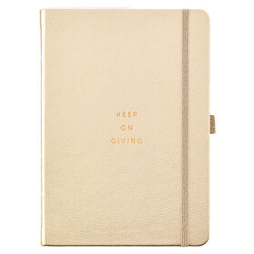 Gift Planner - Keep on Giving
