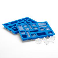 Lego Brick Ice Cube Tray