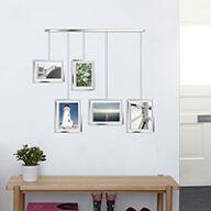 Exhibit Photo Display