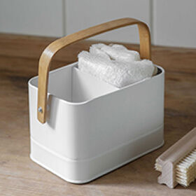 Sink Side Organiser - Portland