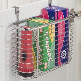 Over Cabinet - Deep Basket