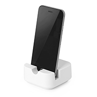 Mobile Phone Holder - Scillae