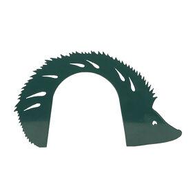 Hedgehog Gate