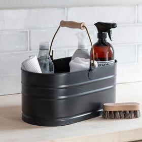 Original Utility Bucket