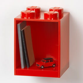 LEGO Brick Shelf - Small